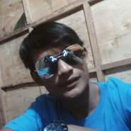 ahmadg318391's profile photo