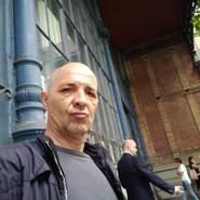 zolkokulcsar's profile photo