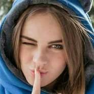 golyee's profile photo