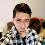 santiagotorres49's profile photo