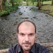 giorgos591873's profile photo