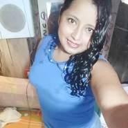 alexandrac982834's profile photo