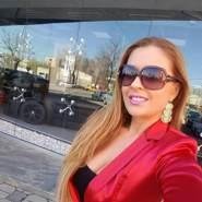 jeanine235152's profile photo