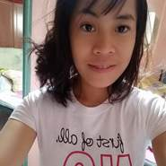 angelababy110's profile photo