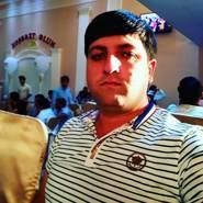 sebuhis708120's profile photo