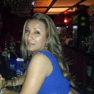vanessa799407's profile photo