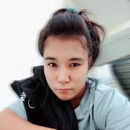 praserithsricintra's profile photo