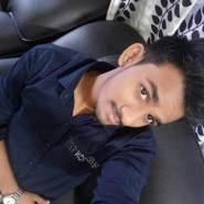 usman567224's profile photo