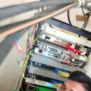michaelp410280's profile photo