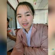 user_vs9413's profile photo