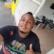 luisn837's profile photo