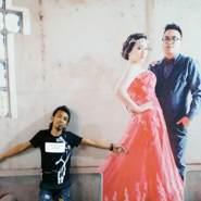 rahmanj50's profile photo