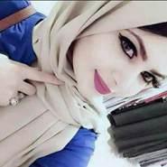 denam47's profile photo