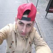 darwin525989's profile photo