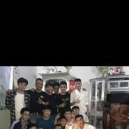 thuongn123's profile photo