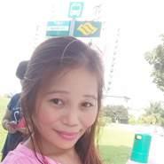 barenok's profile photo