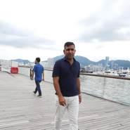 javed735's profile photo