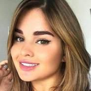 miraa61's profile photo