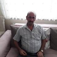 sedatc302763's profile photo