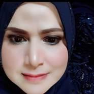 Bellaviska's profile photo