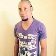 bobw995's profile photo