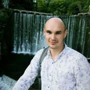 aleksey193164's profile photo