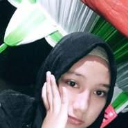sella256001's profile photo