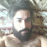 topmen66's profile photo
