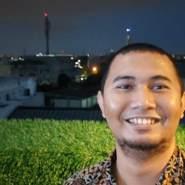 asril_saffatulah's profile photo