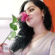 gul9931's profile photo