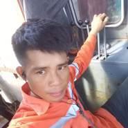 userdqz5719's profile photo