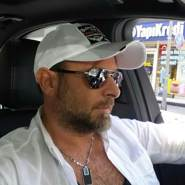 brusellrichard's profile photo