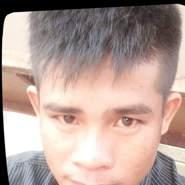 Vetsuvanh1302's profile photo