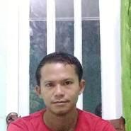 Adies87013's profile photo