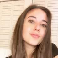 bluetesgurl2040's profile photo