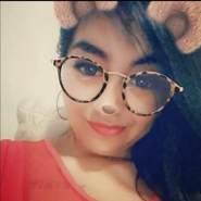 danielar760834's profile photo