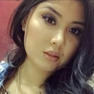 meerry247302's profile photo