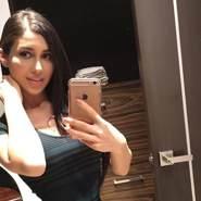 natasha12se677's profile photo