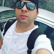 eliandrofigueiredo's profile photo