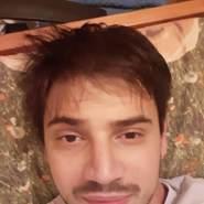 ezelb04's profile photo