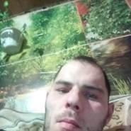 alensandrshch's profile photo
