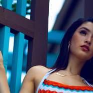loura4573's profile photo