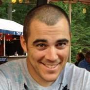 davidlarry859174's profile photo