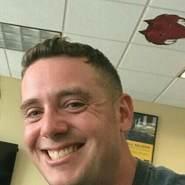 vicknessmm's profile photo
