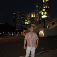 mkhlcs's profile photo