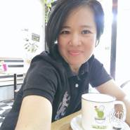 mamm052's profile photo