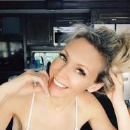 ashly643382's profile photo