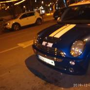 josemanuelm724901's profile photo