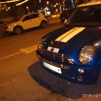 josemanuelm724901_Valenciana Comunidad_Egyedülálló_Férfi
