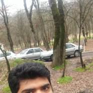 borzooyehenshaeian's profile photo